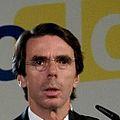 Aznar of Spain.jpg
