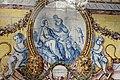 Azulejos in Mosteiro de Santa Cruz, cloister (3).jpg