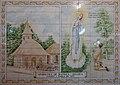 Azulejos in Santuário Nossa Senhora da Paz (3).jpg