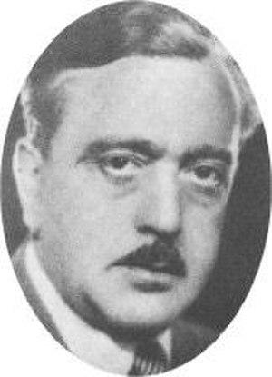 Arthur Bárdos