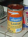 Bäckerei Lezirol DSCF3161.JPG