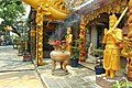 Bình An, Di An, Binh Duong, Vietnam - panoramio.jpg