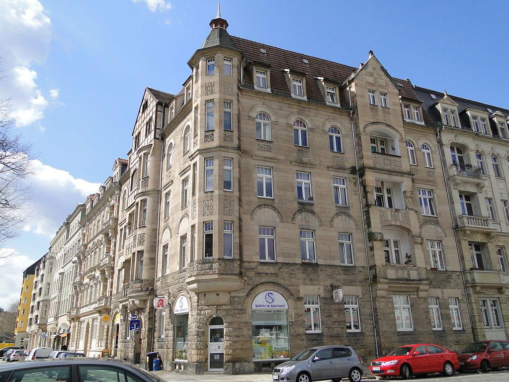 Bönischplatz 17 Dresden.JPG