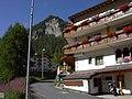 Bündnerhof - panoramio.jpg
