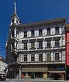 Bürgerspitalstiftungshaus (48553) stitch IMG 2596 - IMG 2601.jpg