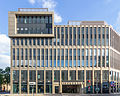 Bürogebäude Waidmarkt 11, Köln-0586.jpg
