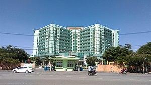 Bệnh viện Phụ sản – Nhi.jpeg
