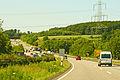 B3-Ausfahrt Ebsdorfer Grund (zwischen Gi und Mr).jpg