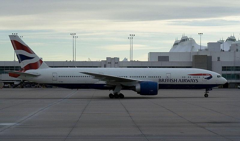 File:BA 777 in Denver sdgh.jpg