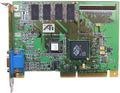 BBA Rage LT Pro AGP.png