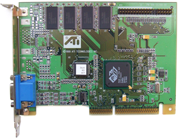 INTEGRATED ATI RAGE PRO AGP 2X GRAPHICS WINDOWS 8 X64 DRIVER DOWNLOAD