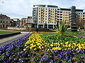 BBC Building Queens Gardens Hull.jpg