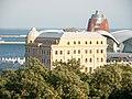 BBMM, Baku (P1090264).jpg