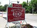 BDI Sign.jpg