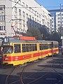 BG tram 658.jpg
