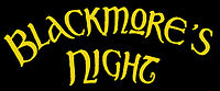 BLACKMORE´S NIGHT.jpg
