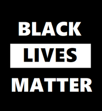 BLM-ICON.png