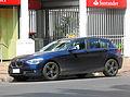 BMW 116i Sport 2012 (12916015954).jpg