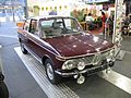 BMW 2002 (4360276859).jpg