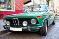 BMW 2002 Baur Convertible Targa (07).jpg