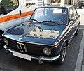 BMW 3er E21 (8020014360).jpg