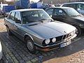 BMW 5 Series E28 (6794116494).jpg