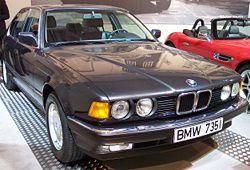 BMW E32 Stats  250px-BMW_735i_1987_grey_vr_TCE