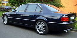 BMW 740 V8 E38 side rear.jpg