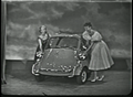 BMW Isetta 1957.png