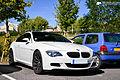 BMW M6 E63 - Flickr - Alexandre Prévot (2).jpg
