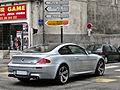 BMW M6 E63 - Flickr - Alexandre Prévot (21).jpg