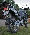 BMW R1200GS Adv rear right.jpg