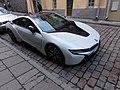 BMW i8 in Tallinn 2.jpg