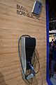 BMW i charger SAO 2014 0440.JPG