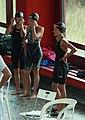 BM und BJM Schwimmen 2018-06-22 WK 1 and 2 800m Freistil gemischt 025.jpg