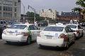BOS CleanAir Cabs 07 2011 2826.jpg