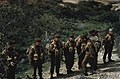 BRITISH FORCES IN CYPRUS 1960 - 1974 CT6.jpg