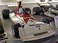 BRM P160E Donington.jpg