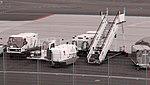 BS Flughafen Bodenfzg 3D.JPG