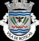 Concelho de Boticas - Percusos Pedestres (3) 130px-BTC