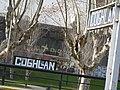 BUENOS AIRES-COGHLAN-ESTACION-BS AS - panoramio (1).jpg