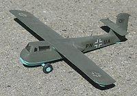 BV40.jpg