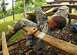 BWC Obstacle Course 130515-A-PP526-003.jpg