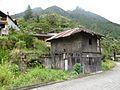 Baños Ecuador720.jpg