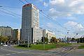 Babka Tower 2014 02.JPG