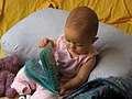 Baby with book.jpg