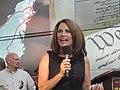 Bachmann at Tea Party Express rally 011 (6101116687).jpg