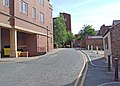 Back street - geograph.org.uk - 838559.jpg
