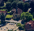 Bad Bentheim, Martin-Luther-Kirche -- 2014 -- 9537 -- Ausschnitt.jpg