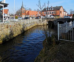 Bad Bramstedt, Germany - panoramio (16).jpg